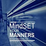 MindSET Your Manners | Nicole Gravagna