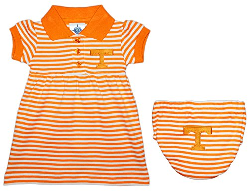 university-of-tennessee-ut-volunteers-striped-game-day-dress-with-bloomer