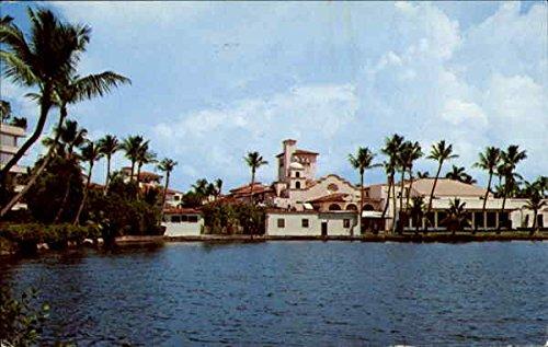 Everglades Club - 7