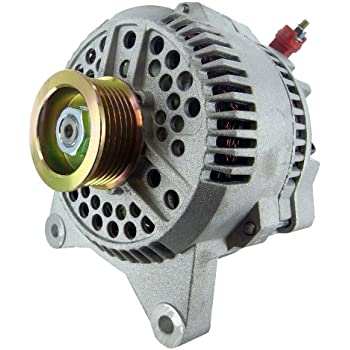 Amazon.com: Eagle High fits for 250 Amp High Output Alternator FORD on