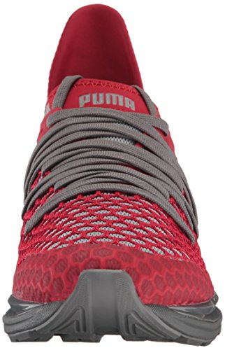 Sneaker Netfit Ignite illimitato da uomo, silenzioso Toreador allombra, 11 M US