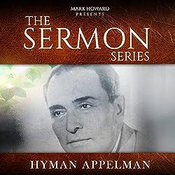 The Sermon Series