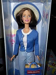 Barbie - Little Debbie Snacks Special Edition