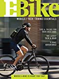 E-Bike: A Guide to E-Bike Models, Technology