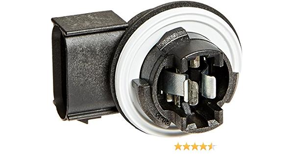 ACDelco LS252 Professional Multi-Purpose Lamp Socket