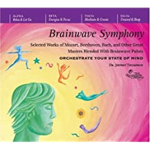 Brainwave Symphony (Box Set)