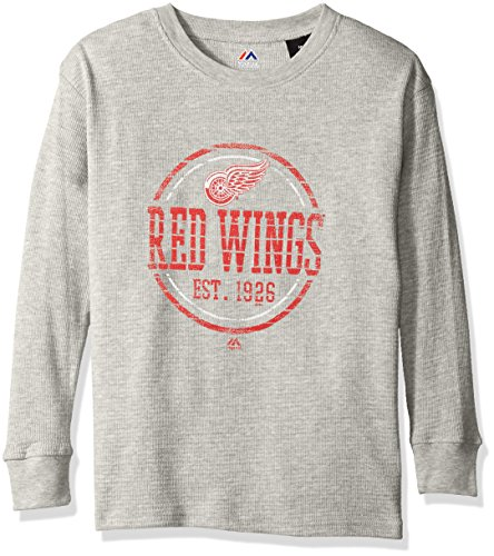 Wing Thermal - 3