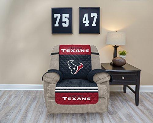 Texans Furniture Houston Texans Furniture Texans