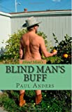 Blind Man's Buff, Paul Anders, 1495986721