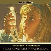Alice's Adventures in Wonderland (Golden Deer Classics) | Lewis Carroll