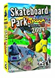 Skateboard Park Tycoon: Back in the USA 2004 - Best Reviews Guide