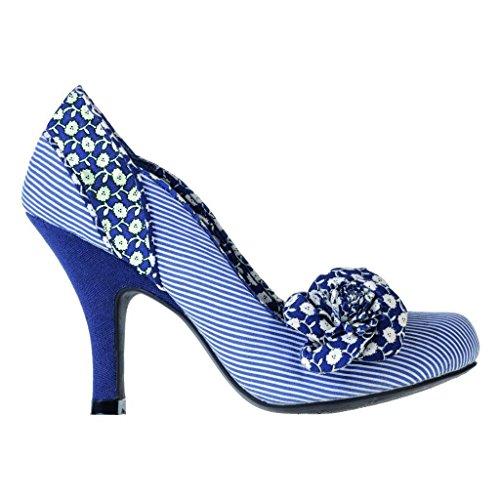 Court Maisie Black White Shoo Ruby Womens Shoes ZqCn0qaw