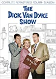 Dick Van Dyke Show - Complete Remastered 4th Season [Import]