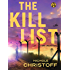 The Kill List: A Jamie Sinclair Novel