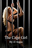 The Cage Girl
