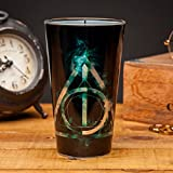 Paladone Harry Potter Deathly Hallows