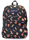 Jansport Superbreak Backpack (multi butcher)