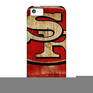 Iphone 5c Case Bumper Tpu Skin Cover For Accessories