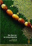 The Qur'an, , 0415775299