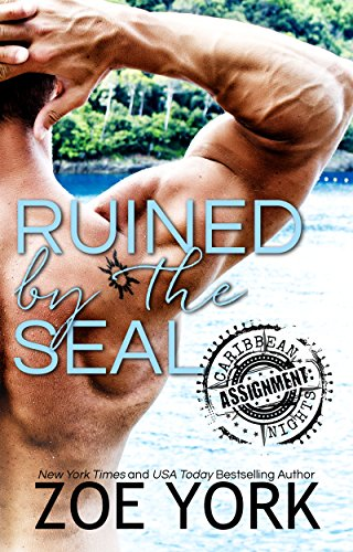 Free - Ruined by the SEAL