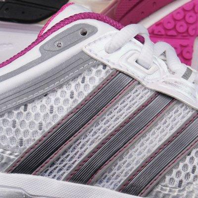 Pied De Course Women's Ride Adistar Chaussure 3 42 À Adidas ngUHpwqx4