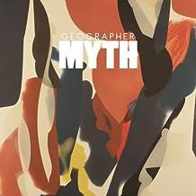 Myth by Geographer (2012-02-28)