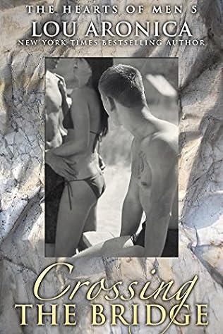book cover of Crossing the Bridge