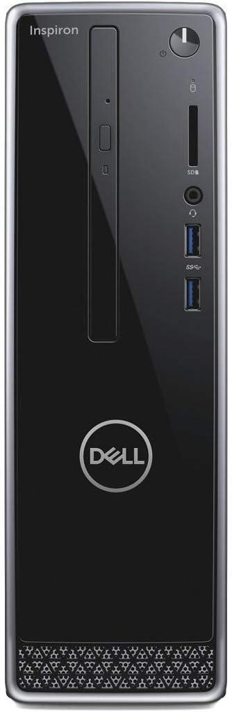 Dell Inspiron 3472 Intel Pentium Silver J5005 X4 1.5GHz 4GB 1TB Win10
