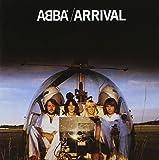 Arrival: Deluxe Edition [Importado]