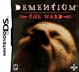 Dementium: The Ward - Nintendo DS