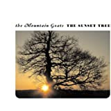 The Sunset Tree [Vinyl]