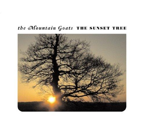 The Sunset Tree [Vinyl]