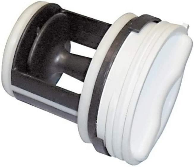 Recamania Filtro Lavadora Otsein Hoover Candy CO106F/2-03 41021232