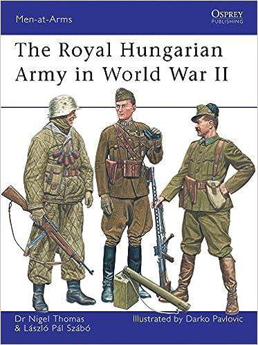 Armée anglaise WW 2 british army avec accessoires livraison 2 à 6 jours neuf