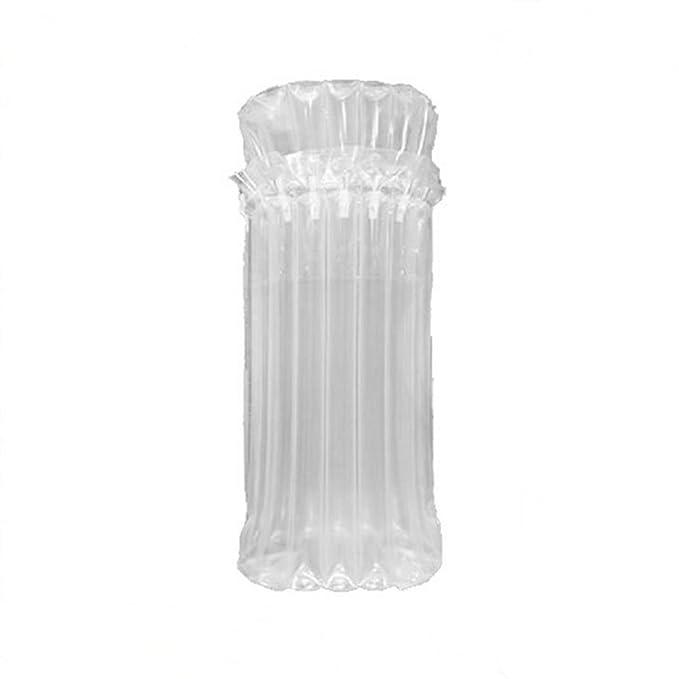 Amazon.com: Cojín Hinchable Bubble Bag Air Shockproof ...