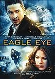 Eagle Eye [DVD] [2008] [Region 1] [US Import] [NTSC]