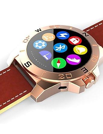 ZC n10 para deportes al aire libre inteligente Reloj ...