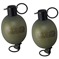 Paintball Grenades Product