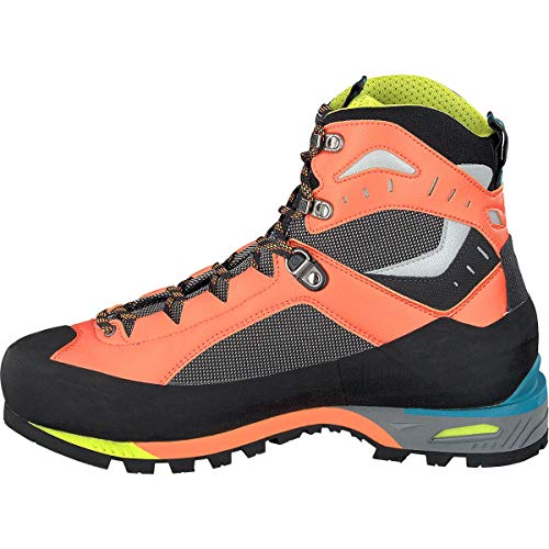 orange Men Charmoz shark Scarpa OD Schuhe wXfqct8