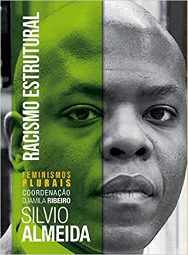 Racismo Estrutural | Amazon.com.br