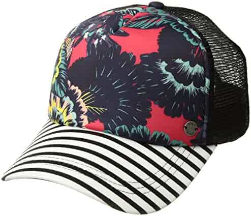 c7ce7d6bc55 Shopping Hats   Caps - Accessories - Women - Novelty - Clothing ...