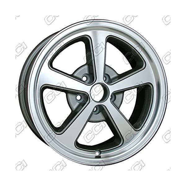 17-Charcoal-New-OEM-Wheels-for-03-04-FORD-MUSTANG-COBRA