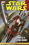 Star Wars: Dawn Of The Jedi - The Prisoner Of Bogan (2012-2013) #1 (of 5)