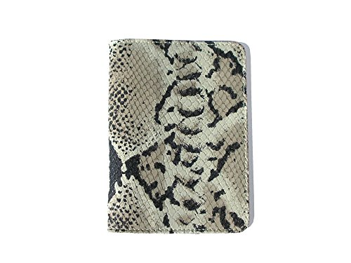 pb-travel-luxury-python-embossed-leather-passport-cover-charcoal-grey