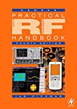 img - for Practical RF Handbook, Fourth Edition (EDN Series for Design Engineers) book / textbook / text book