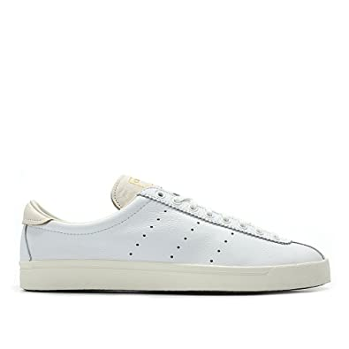 premium selection 62eab d261a adidas Lacombe SPZL Mens in White Chalk, 9  Amazon.co.uk  Shoes   Bags