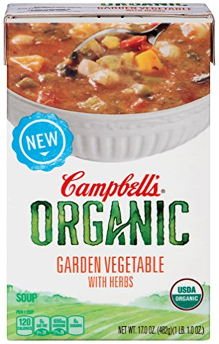 campbells-organic-soup-garden-vegetable-with-herbs-17-ounce-pack-of-8