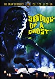 Seeding Of A Ghost [Edizione: Stati Uniti] [USA] [DVD]