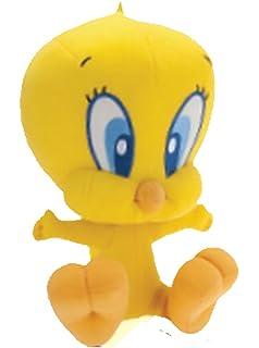 Looney Tunes Baby 6