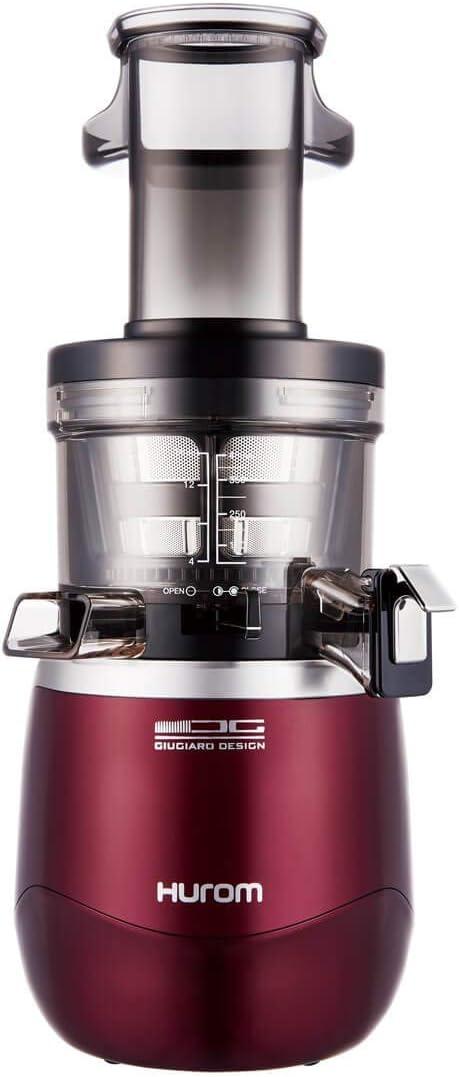 Hurom H-AE-EBE19 Extractor de zumo: Amazon.es: Hogar
